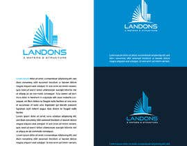 nº 264 pour Engineer company logo design par raselcolors