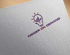 Nro 215 kilpailuun Logo Designer käyttäjältä meglanodi