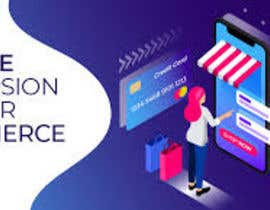 #3 for Need advice/list of tips how to optimize a eCommerce website built on PIMCORE to be more SMM/SEO friendly by jeba23