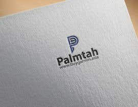 nº 202 pour Logo Design par esmail2000