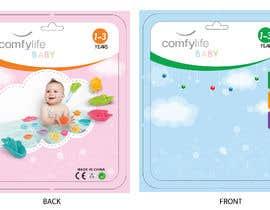 #17 для Product card redesign от aatir2