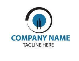 tapati7923 tarafından Logo Design için no 14