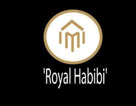arifkhanjoy154 tarafından Logo Design için no 11