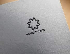 #156 for Mobility Ads by mdkawshairullah