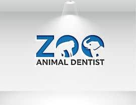 johnnydepp0069 tarafından Zoo animal Dentist için no 22