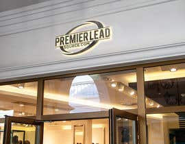 #60 for Logo for Premier Lead Source.com by ffaysalfokir