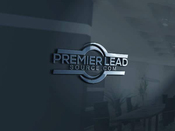 Contest Entry #                                        88                                      for                                         Logo for Premier Lead Source.com