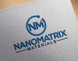 #148 for NanoMatrix_logo by nu5167256