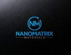 #152 for NanoMatrix_logo by nu5167256