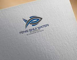 #49 for LOGO NEEDED FOR WATER GARDEN SMALL BUSINESS by graphicrivar4