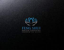 #35 untuk LOGO NEEDED FOR WATER GARDEN SMALL BUSINESS oleh kajal015
