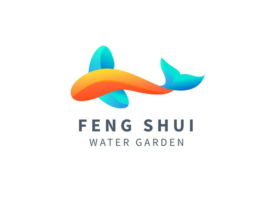 Contest Entry #                                        125                                      for                                         LOGO NEEDED FOR WATER GARDEN SMALL BUSINESS