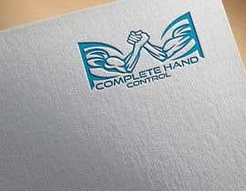 #91 для Design a logo от hamdard7500