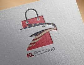 #82 for Design a Custom Logo by mohasrfk