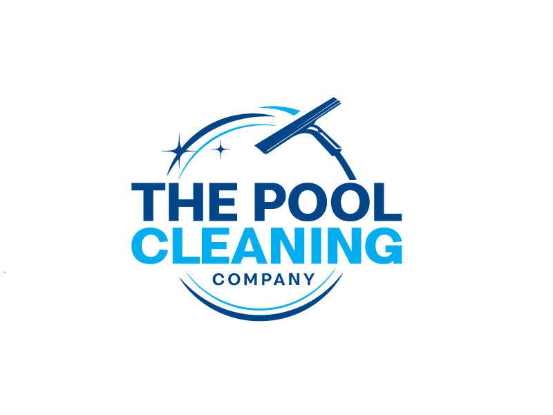 """Intrarea #                                        149                                      pentru concursul """"                                        Pool Company Logo Needed                                     """""""
