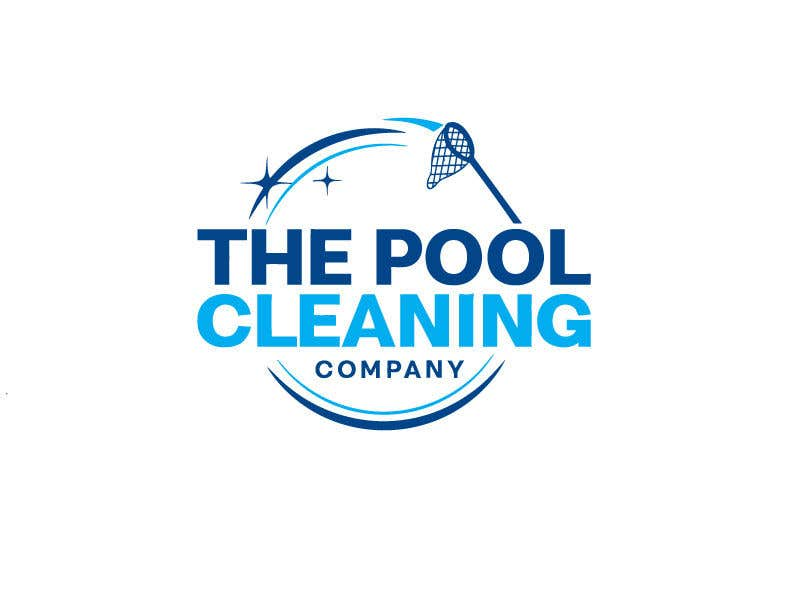 """Intrarea #                                        161                                      pentru concursul """"                                        Pool Company Logo Needed                                     """""""