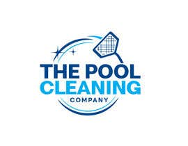 #162 pentru Pool Company Logo Needed de către mominit8