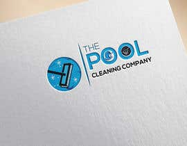 #159 for Pool Company Logo Needed by shahinhasanttt11