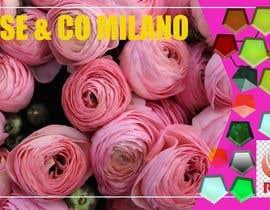 #79 pentru Rose & Co Company Profile de către AnwarAli111