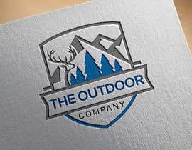 #178 for Design a logo by mf0818592