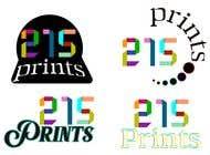 Graphic Design Contest Entry #808 for Printing Company Logo