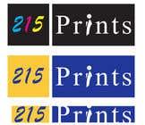 Graphic Design Contest Entry #943 for Printing Company Logo