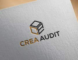 pervez46 tarafından Crea Audit için no 45