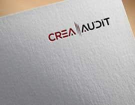 mdmahabub01 tarafından Crea Audit için no 258