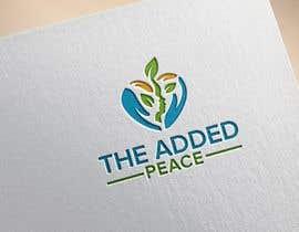 alimmhp99 tarafından LOGO: THE ADDED PEACE (TAP) için no 228