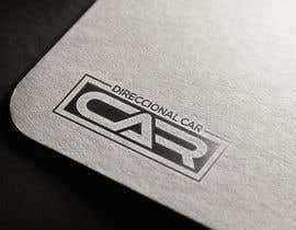 #190 for Rebuild an automobile company logo by somiruddin