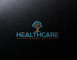 emranhossin01936 tarafından Design a Corporate Name & Logo - available for use in Australia için no 173
