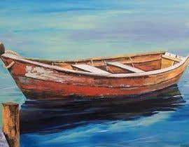 #2 para Oil painting de kamranshah2972