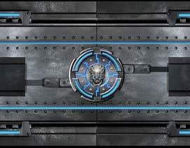 Nro 49 kilpailuun Logo Redesign käyttäjältä AlejQ17
