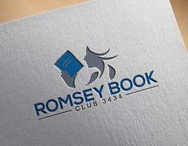 Nro 27 kilpailuun Logo Design käyttäjältä emranhossin01936