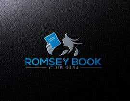 Nro 28 kilpailuun Logo Design käyttäjältä emranhossin01936