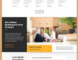 #24 untuk Create Wordpress website oleh sharifkaiser