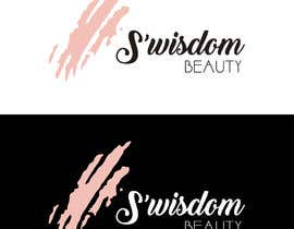 #18 for Logo for an online Beauty Shop by mdrahmane