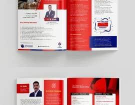 #19 для PDF Brochure от lunaticscreative
