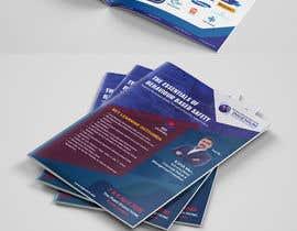 #8 для PDF Brochure от bachchubecks
