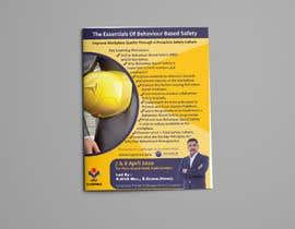 #7 для PDF Brochure от Ahmed25Mekanic