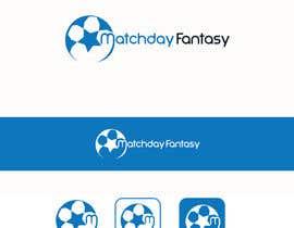 ramandesigns9 tarafından Matchday Fantasy Logo için no 64