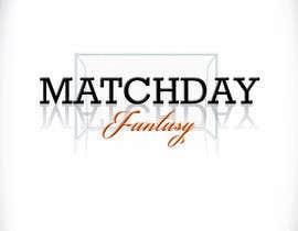 joeboccs tarafından Matchday Fantasy Logo için no 11