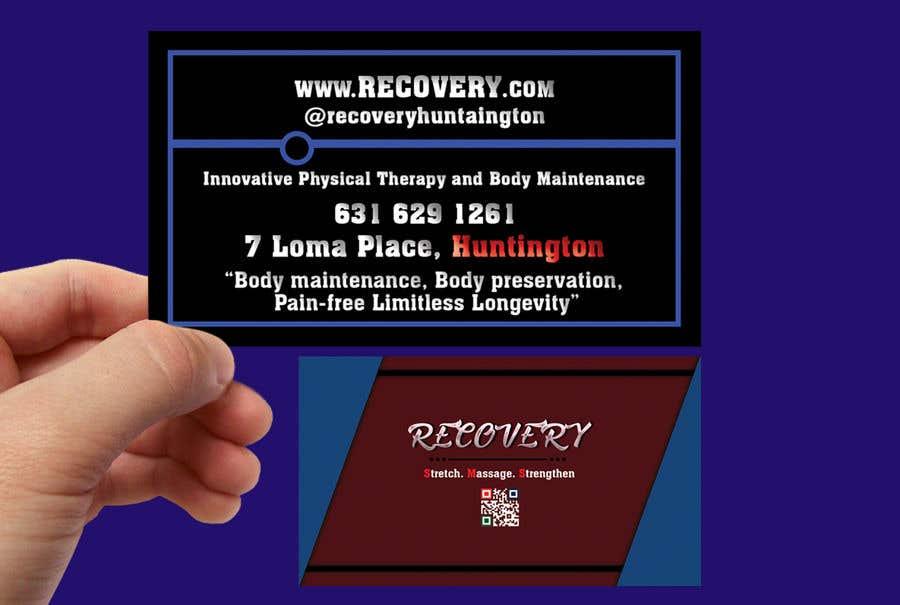 Конкурсная заявка №                                        22                                      для                                         Redesign Business card
