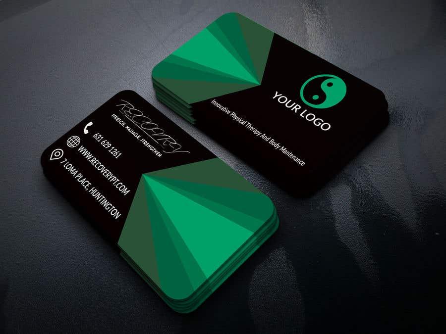 Конкурсная заявка №                                        128                                      для                                         Redesign Business card