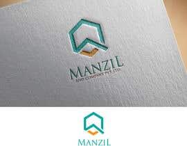 #2 untuk Build my company logo oleh sunny005