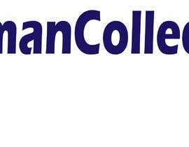 #16 für Truman Marketing / Truman Collective Logo von darkavdark