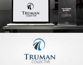 #7 für Truman Marketing / Truman Collective Logo von designutility