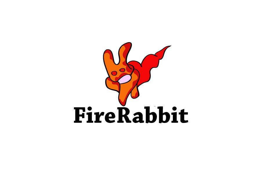 Contest Entry #286 for Logo Design for Mobile App Games Company