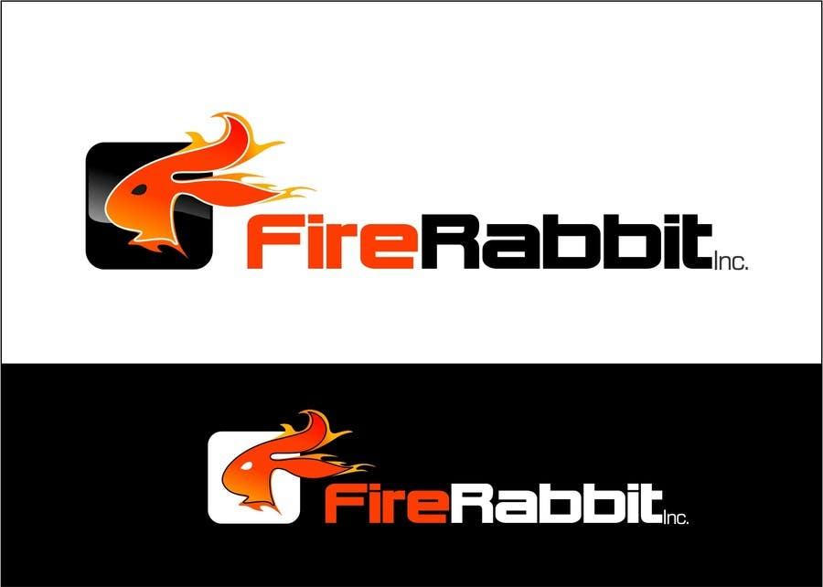 Logo Design Contest Entry #369 for Logo Design for Mobile App Games Company