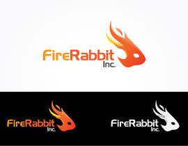 #258 para Logo Design for Mobile App Games Company por blarak